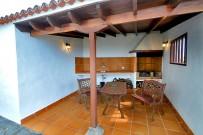 Casa-Rural-Callejones-09