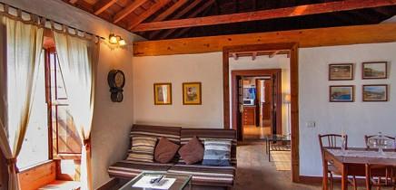 Casa Rural Juanita 12