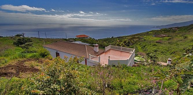 Casa Rural Juanita 2