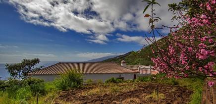 Casa Rural Juanita 3