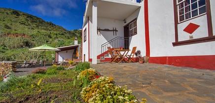 Casa Rural Juanita 6