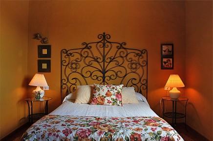 Cerca_Azul_Schlafzimmer