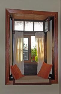 El-Palmeral-Fenster