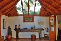 Arbeiten auf La Palma - mit Internet im Ferienhaus ist das möglich!