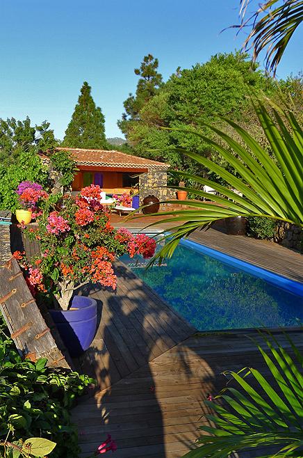 Jardin-y-Casa-la-Verada-23