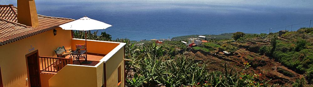 Los Nacientes - La Palma Travel