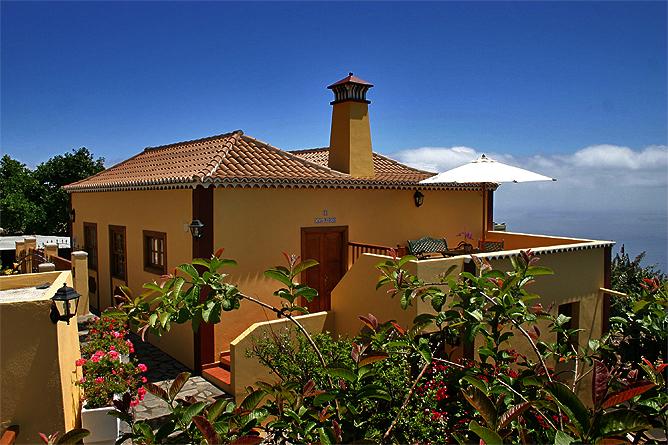 Außenküche Mit License : Villa traumfinca mit weitblick klimaanlage außenküche pool