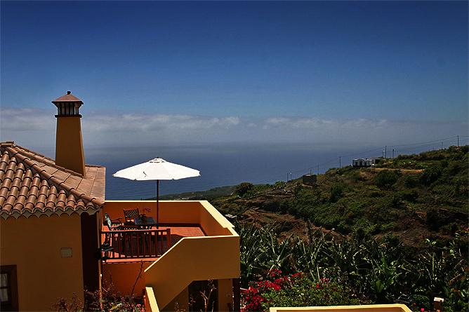 Außenküche Mit License : Villa la hoya ferienhaus mit pool in tijarafe la palma travel