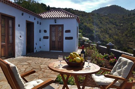 Casa_Micaela_Terrasse
