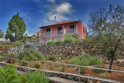 Villa-Buena-Vista-18