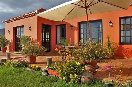 Villa_Greca_Terrasse