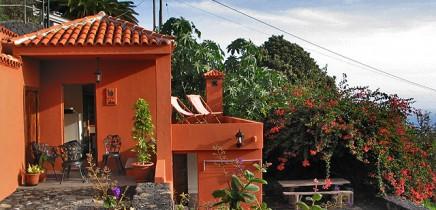 Belmaco