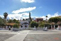 el-paso-ayuntamiento-plaza