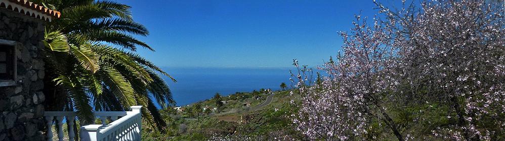 Casa Hilda - La Palma Travel