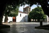 iglesia-remedios-los-llanos