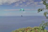 la-palma-parapente-gleitschirm-fliegen-paragling