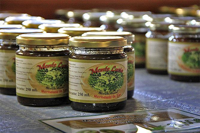 mercadillo-de-agricultor-puntagorda-la-palma-marmelade