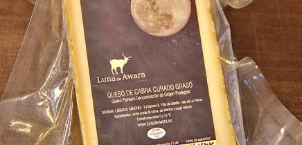 mundo-oliva-los-llanos-de-aridane-la-palma-luna-de-awara-queso-de-cabra-curado-ziegenkaese