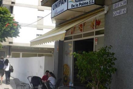 panaderia_ricuras