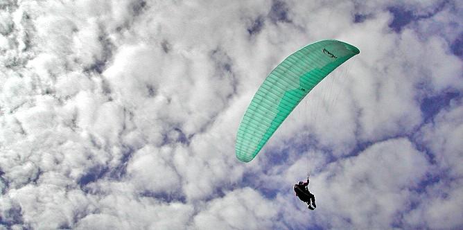 paragling-la-palma-parapente-gleitschirm-fliegen