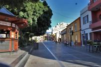 plaza-de-espana-los-llanos-kiosco-la-palma