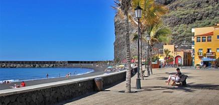 puerto-de-tazacorte-avenida-maritima-promenade