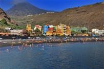 puerto-de-tazacorte-playa-beach-strand