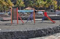 puerto-de-tazacorte-spielplatz-parque-playground