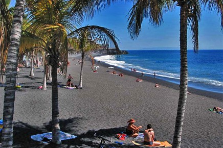 puerto-naos-strand_01