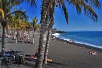 puerto-naos-strand_02