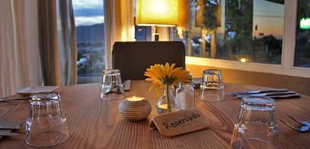 restaurante-franchipani-la-palma-runder-tisch-reservierung