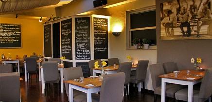 restaurante-franchipani-la-palma-tafel