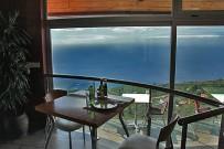 restaurante-la-muralla-mirador-aguatavar-tijarafe-la-palma-comedor-vista