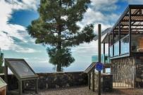 restaurante-la-muralla-mirador-aguatavar-tijarafe-la-palma-mirador-astronomico