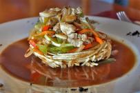 restaurante-la-muralla-mirador-aguatavar-tijarafe-la-palma-nido