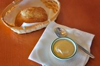 restaurante-la-muralla-mirador-aguatavar-tijarafe-la-palma-pan-alioli