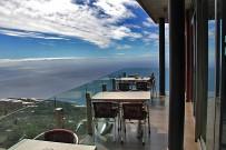 restaurante-la-muralla-mirador-aguatavar-tijarafe-la-palma-terraza-lateral