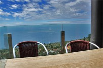 restaurante-la-muralla-mirador-aguatavar-tijarafe-la-palma-terraza-lateral-vista