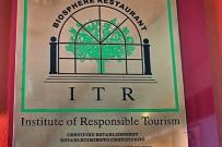 restaurante-la-muralla-mirador-aguatavar-tijarafe-la-palma-turismo-responsable