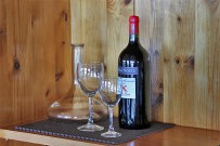 restaurante-la-muralla-mirador-aguatavar-tijarafe-la-palma-vega-norte-vino-tinto