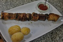 restaurante-las-norias-grill-asadero-brocheta