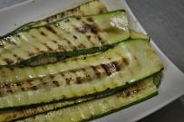 restaurante-las-norias-grill-asadero-calabacin
