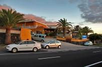 restaurante-las-norias-grill-asadero-carretera