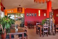 restaurante-las-norias-grill-asadero-comedor