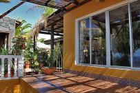restaurante-las-norias-grill-asadero-terraza-baja03