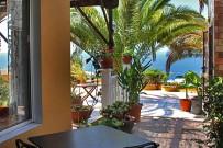 restaurante-las-norias-grill-asadero-terraza-vistas-al-mar