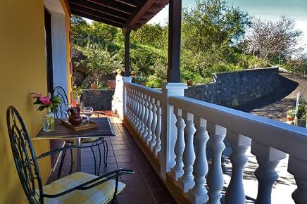 Casa_Romana_Terrasse