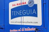 salinas-de-fuencaliente-sal-teneguia