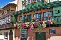 santa-cruz-balcones