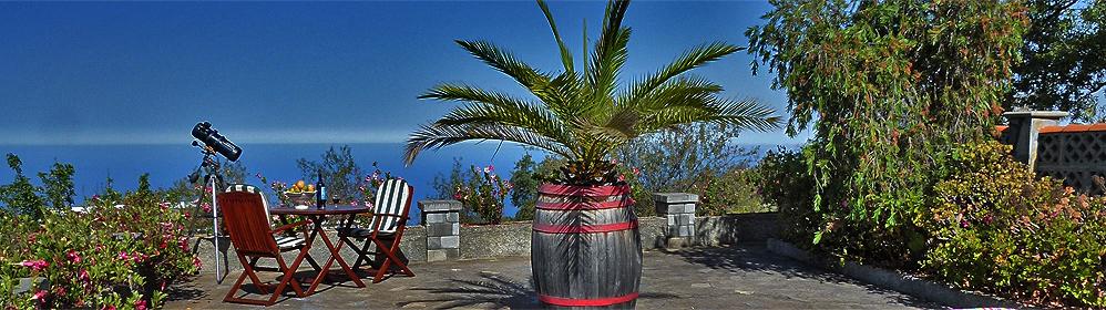 Casa Victor - La Palma Travel